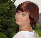 sliczna-dziewczyna-opinie-fryzjer-siedlce
