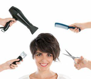 fryzjer-siedlecki